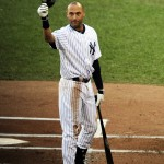 FSB In The Stands: Derek Jeter's Last Game