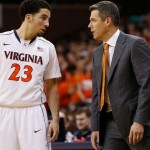 Hoos Looking For A Final Four Dark Horse? The Case For Virginia