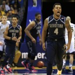 Atlantic 11 College Basketball Ballot – Week 4