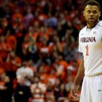 Atlantic 11 College Basketball Ballot – Week 1