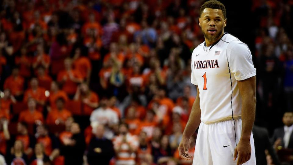 virginia_cavaliers_justin_anderson_injury