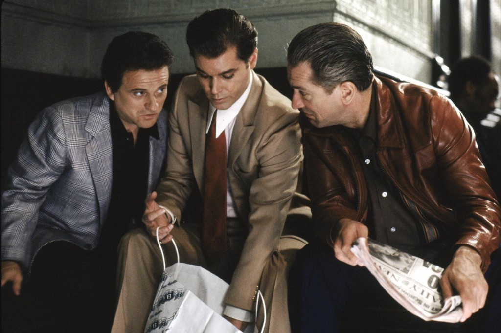 goodfellas-main-review