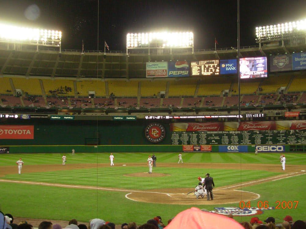 2007-04-06- Nats 2