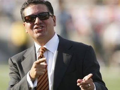 daniel-snyder-gives-fortunes-to-bad-players-then-makes-them-practice-in-airplane-hangars