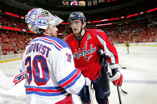 Alex+Ovechkin+New+York+Rangers+v+Washington+3aBeiiJA6N_l