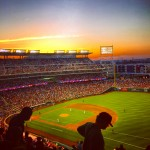 FSB In The Stands: The Yankee Effect At Nationals Park