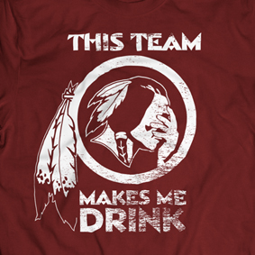 redskins_drink10